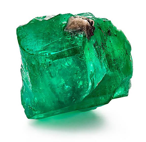 emerald1a