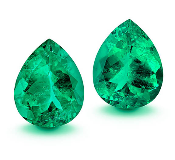 emeralds3