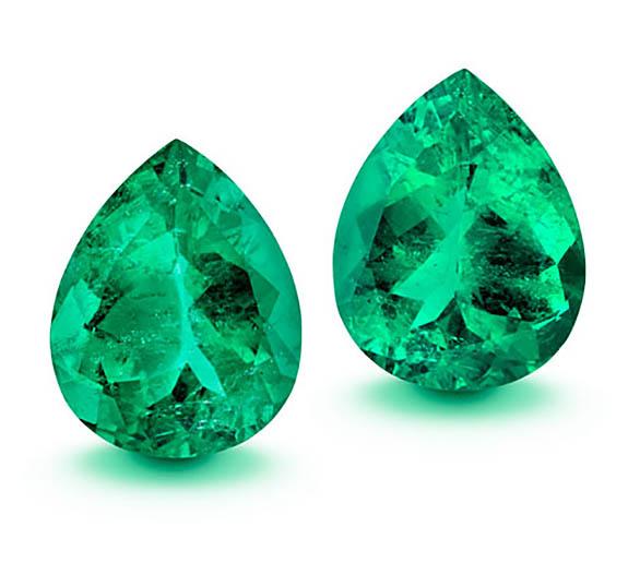 emeralds3