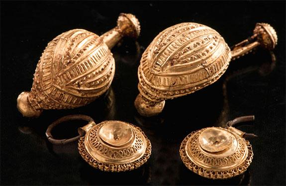 burieljewelry2