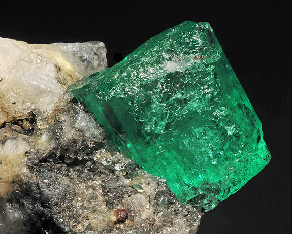Emeralddna1