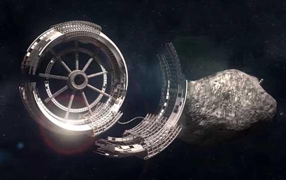 asteroid2