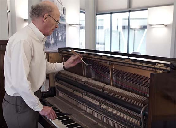 Pianohoard1A