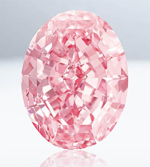 Pinkrecord3