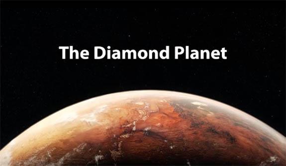 Diamondplanet1A