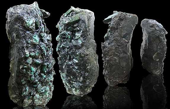 Emeraldcluster1
