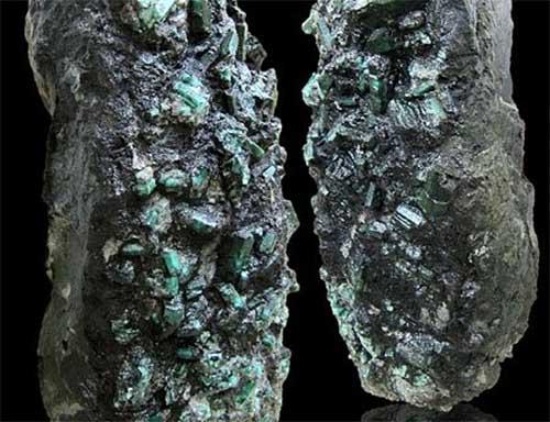 Emeraldcluster2
