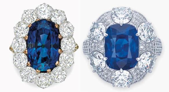 Sapphirecomparison1