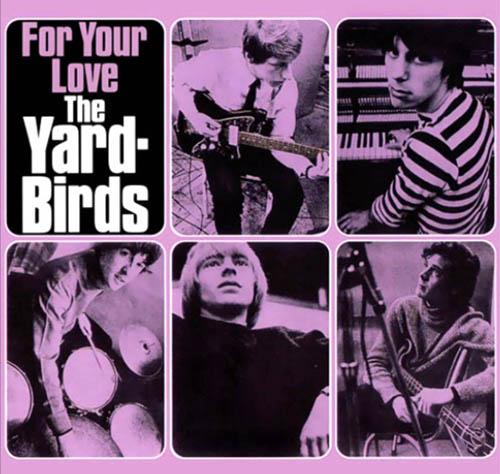 Yardbirds1