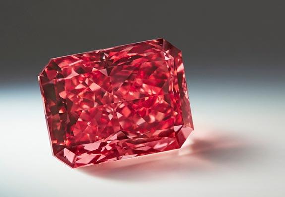 Reddiamonds1