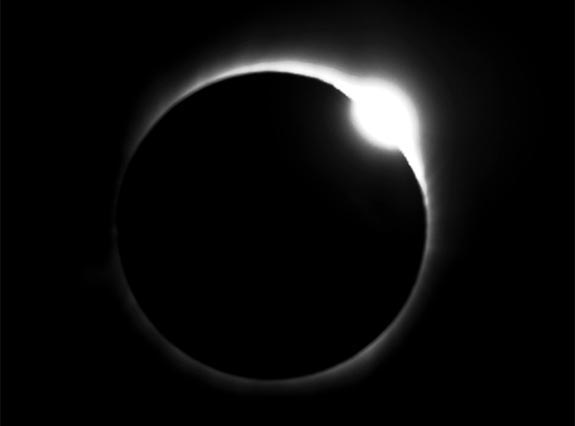 Eclipsetoday1