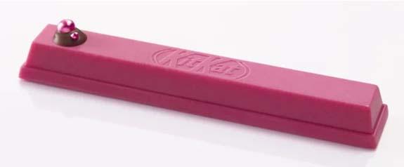 Kitkat4