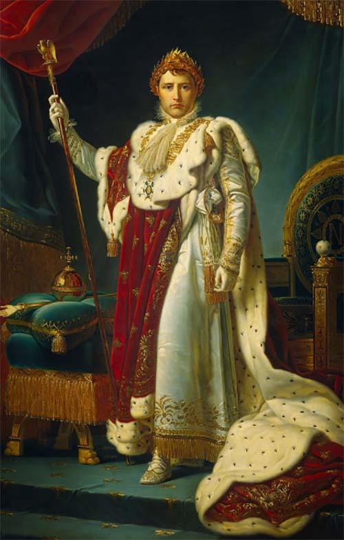 Napolean2