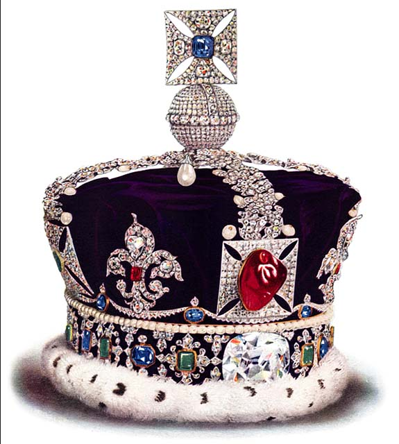 Jewel Crown 3