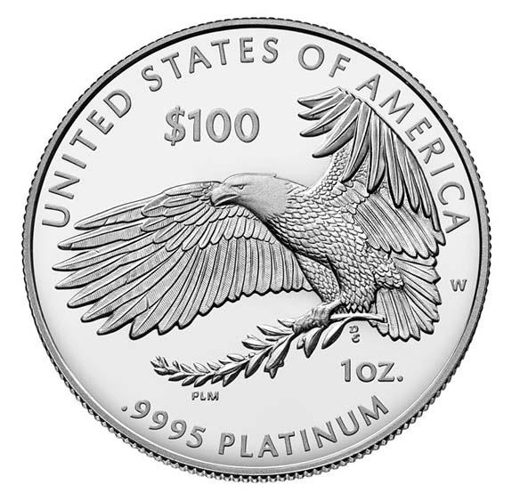 Platinumcoins4