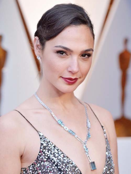 Gal Gadot Photo 2