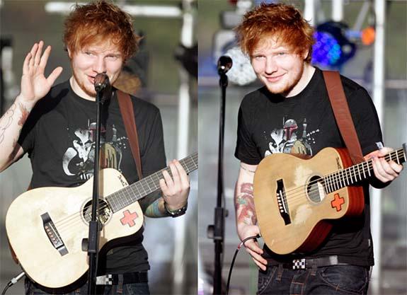Sheeran2