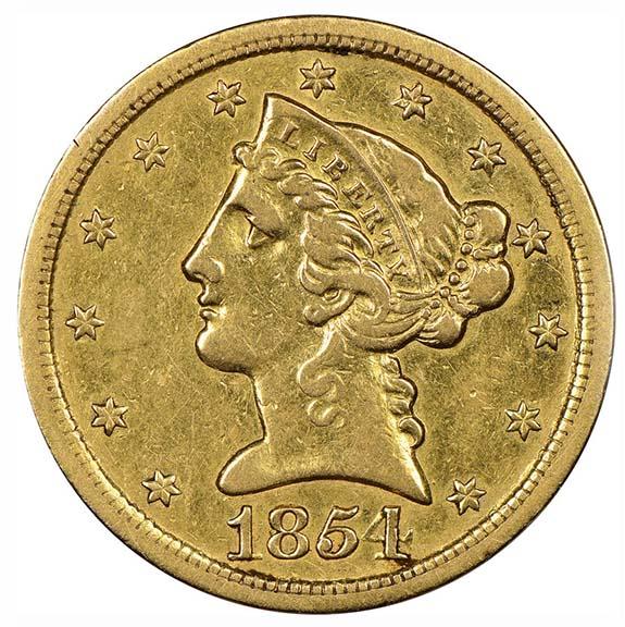 Goldrushcoin1