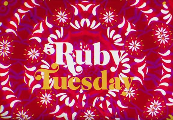Rubytuesday1