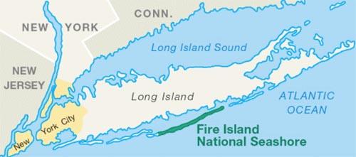 Fireislandmap1