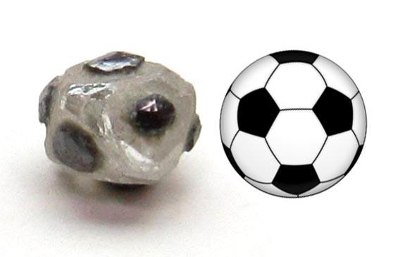 Soccerdiamond2