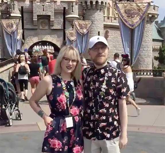 Disneydouble2