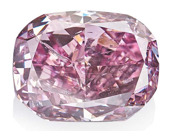 Alrosafancydeeppurple Pink