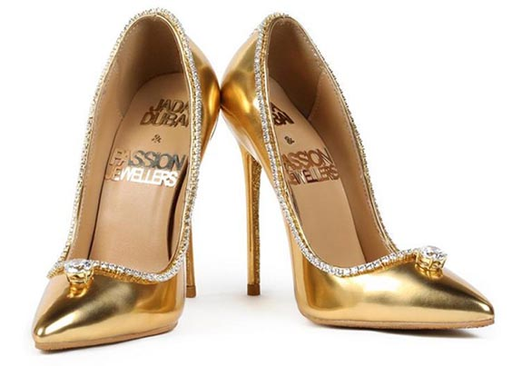 Diamondshoes1