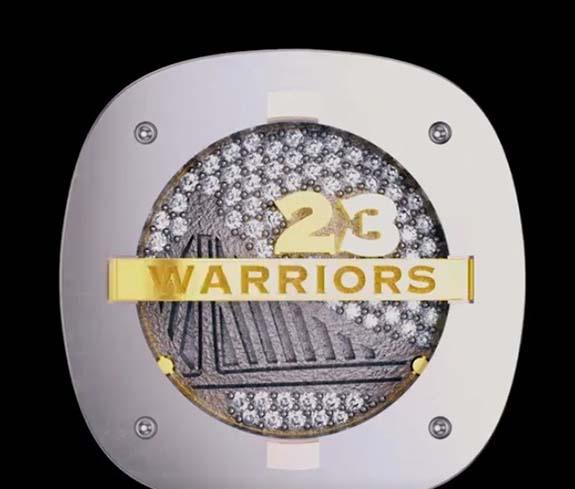 Warriors3A