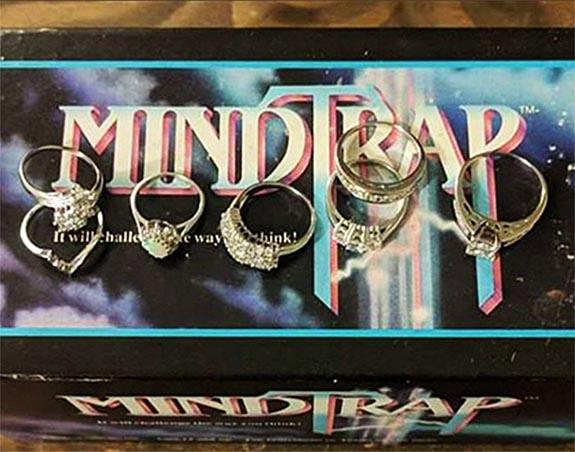 Mindtrap3