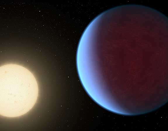 Sapphireplanet1