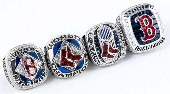 317095c452c558 The Jostens-designed rings commemorating the historic season are flush with  gem-themed symbolism. For instance