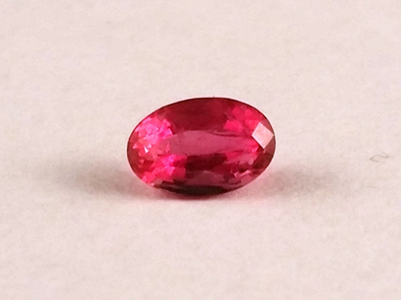 Online Shop Trend Now redberyl1 Red Beryl: A Gem 'Rarer Than Diamond and More Valuable Than Gold'